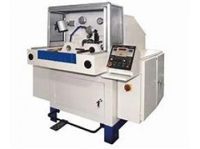 Global Horizontal Honing Machine Market 2020 by Manufacturers   AZ spa, Ohio Tool Works, GIULIANI, Beijing No.1 Machine Tool Imp. & Exp. Corp. Ltd – Galus Australis