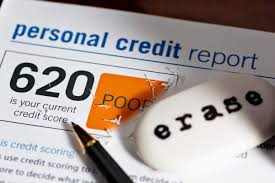 How Can Bad Credit Score Affects Financial Assessment