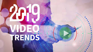 6 Corporate Video Trends We are Super-excited About in 2019