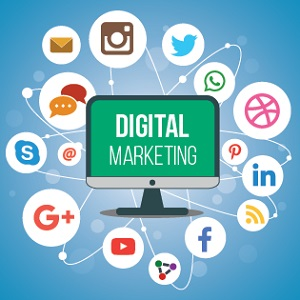 Digital Marketing Company in Delhi, one of the Trusted and Guaranteed Improvemen