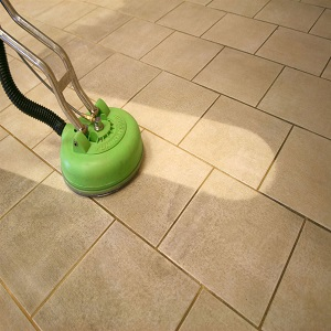Professional Tile and Grout Cleaning - Is It Worth?