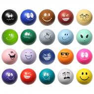 Make Use Of Our Promotional Stress Balls: Introduce Your Brand Into The Market