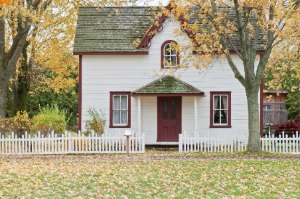 5 Reasons Why You Must Pursue Having a Well-Made House for Your Family