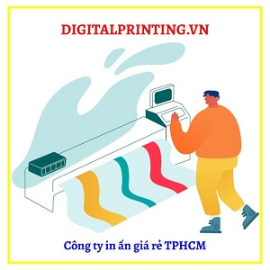 DigitalPrintingVN - Cong ty in an gia re TPHCM