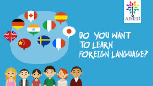 Learn professional foreign languages classes in Chennai for a better future ahea