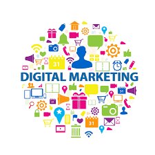 Reap The Benefits Of Digital Marketing
