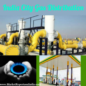 city gas distribution dolat report City gas distribution 1 sneha santra maitraiyee jain 2 city gas distribution  cgd is commonly described as the final component of the natural gas value chain  cgd is that segment of the chain which makes natural gas available to customers for use as transport and cooking fuel.