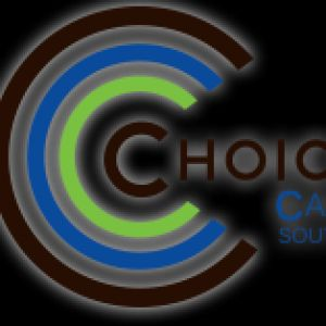Choice Cancer Care Southlake
