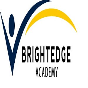Brightedge Academy